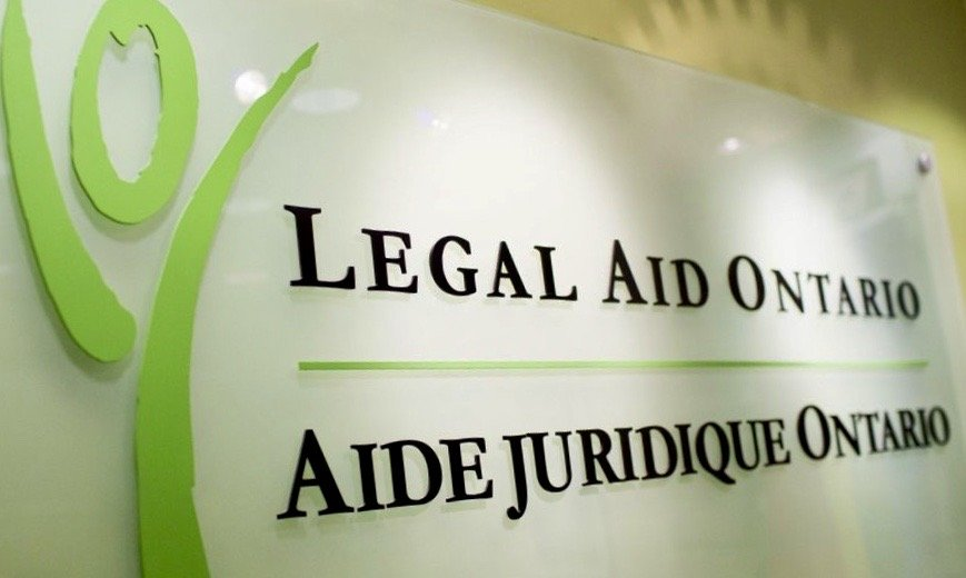 st catharines legal aid lawyer
